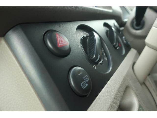 ジョインターボ 4WD 社外HDDナビ 地デジ ETC 社外14インチアルミホイール 新品MUDSTAR A/Tタイヤ クラッツィオシートカバー 両側スライドドア キーレス ヘッドライトレベライザー 純正ゴムマット(43枚目)