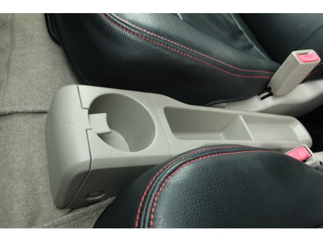 ジョインターボ 4WD 社外HDDナビ 地デジ ETC 社外14インチアルミホイール 新品MUDSTAR A/Tタイヤ クラッツィオシートカバー 両側スライドドア キーレス ヘッドライトレベライザー 純正ゴムマット(45枚目)