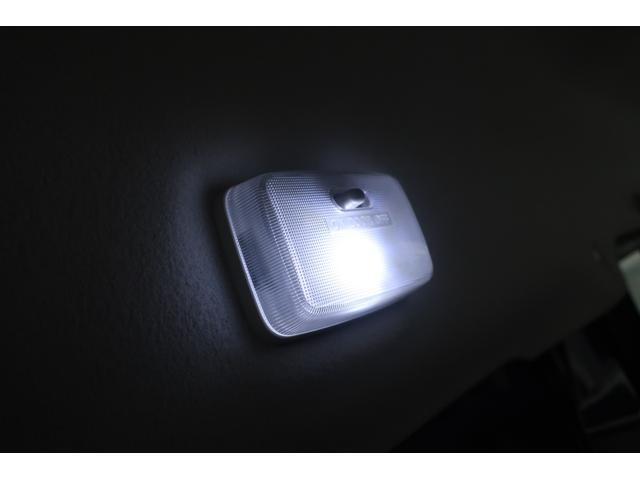 ジョインターボ 4WD 社外HDDナビ 地デジ ETC 社外14インチアルミホイール 新品MUDSTAR A/Tタイヤ クラッツィオシートカバー 両側スライドドア キーレス ヘッドライトレベライザー 純正ゴムマット(51枚目)