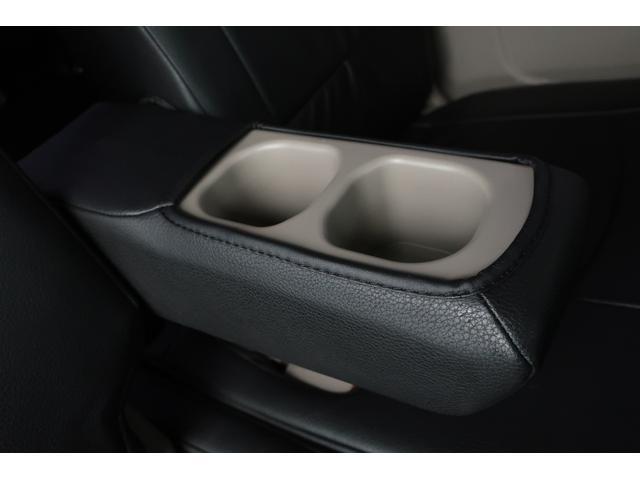 ジョインターボ 4WD 社外HDDナビ 地デジ ETC 社外14インチアルミホイール 新品MUDSTAR A/Tタイヤ クラッツィオシートカバー 両側スライドドア キーレス ヘッドライトレベライザー 純正ゴムマット(56枚目)