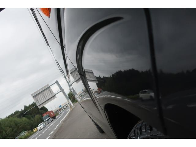 ジョインターボ 4WD 社外HDDナビ 地デジ ETC 社外14インチアルミホイール 新品MUDSTAR A/Tタイヤ クラッツィオシートカバー 両側スライドドア キーレス ヘッドライトレベライザー 純正ゴムマット(63枚目)