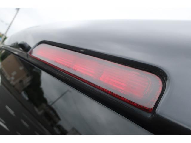 ジョインターボ 4WD 社外HDDナビ 地デジ ETC 社外14インチアルミホイール 新品MUDSTAR A/Tタイヤ クラッツィオシートカバー 両側スライドドア キーレス ヘッドライトレベライザー 純正ゴムマット(66枚目)