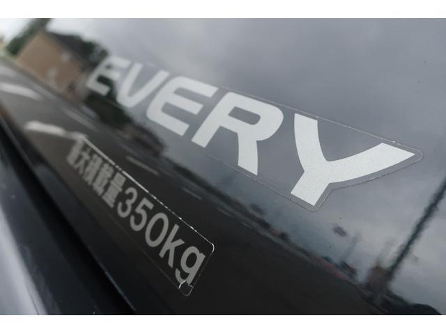 ジョインターボ 4WD 社外HDDナビ 地デジ ETC 社外14インチアルミホイール 新品MUDSTAR A/Tタイヤ クラッツィオシートカバー 両側スライドドア キーレス ヘッドライトレベライザー 純正ゴムマット(69枚目)