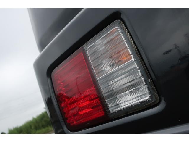 ジョインターボ 4WD 社外HDDナビ 地デジ ETC 社外14インチアルミホイール 新品MUDSTAR A/Tタイヤ クラッツィオシートカバー 両側スライドドア キーレス ヘッドライトレベライザー 純正ゴムマット(70枚目)