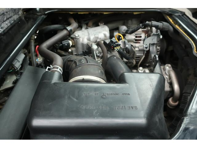 ジョインターボ 4WD 社外HDDナビ 地デジ ETC 社外14インチアルミホイール 新品MUDSTAR A/Tタイヤ クラッツィオシートカバー 両側スライドドア キーレス ヘッドライトレベライザー 純正ゴムマット(79枚目)