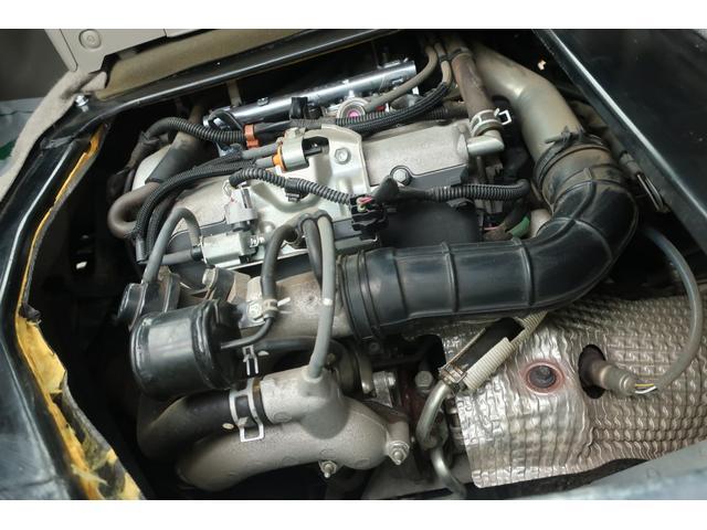 ジョインターボ 4WD 社外HDDナビ 地デジ ETC 社外14インチアルミホイール 新品MUDSTAR A/Tタイヤ クラッツィオシートカバー 両側スライドドア キーレス ヘッドライトレベライザー 純正ゴムマット(80枚目)