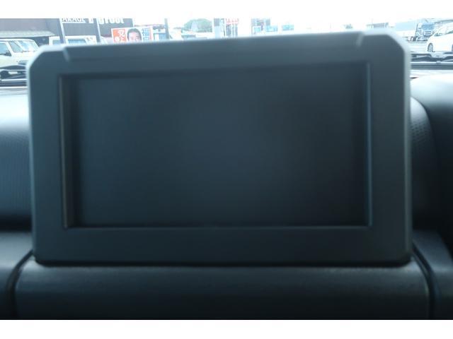 XC 4WD DAMD littleDエアロKIT リフトアップ 新品16インチ 新品ジオランダー レーンアシスト ダウンヒルアシスト LEDライト シートヒーター クルーズコントロール届出済未使用車(10枚目)