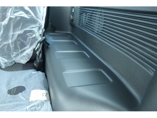 XC 4WD DAMD littleDエアロKIT リフトアップ 新品16インチ 新品ジオランダー レーンアシスト ダウンヒルアシスト LEDライト シートヒーター クルーズコントロール届出済未使用車(19枚目)