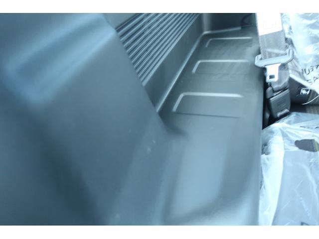 XC 4WD DAMD littleDエアロKIT リフトアップ 新品16インチ 新品ジオランダー レーンアシスト ダウンヒルアシスト LEDライト シートヒーター クルーズコントロール届出済未使用車(22枚目)