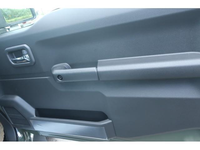 XC 4WD DAMD littleDエアロKIT リフトアップ 新品16インチ 新品ジオランダー レーンアシスト ダウンヒルアシスト LEDライト シートヒーター クルーズコントロール届出済未使用車(23枚目)