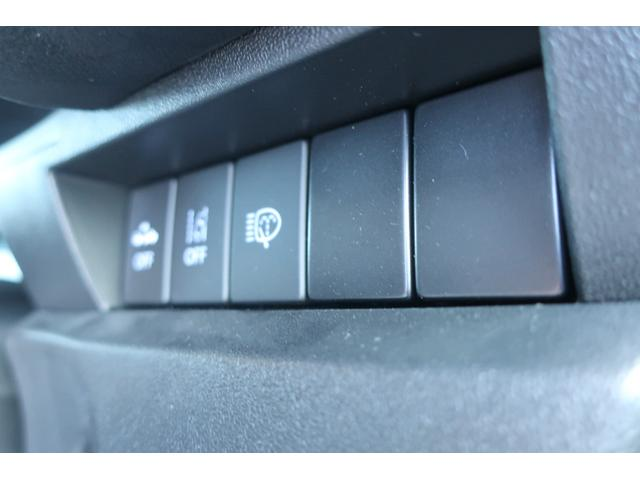 XC 4WD DAMD littleDエアロKIT リフトアップ 新品16インチ 新品ジオランダー レーンアシスト ダウンヒルアシスト LEDライト シートヒーター クルーズコントロール届出済未使用車(25枚目)