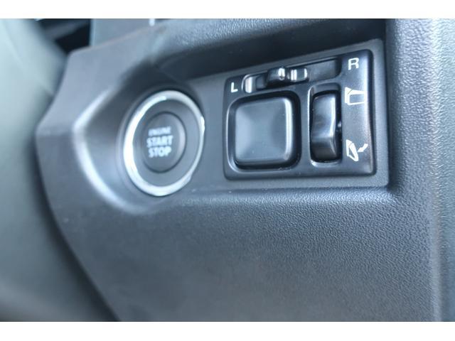 XC 4WD DAMD littleDエアロKIT リフトアップ 新品16インチ 新品ジオランダー レーンアシスト ダウンヒルアシスト LEDライト シートヒーター クルーズコントロール届出済未使用車(26枚目)
