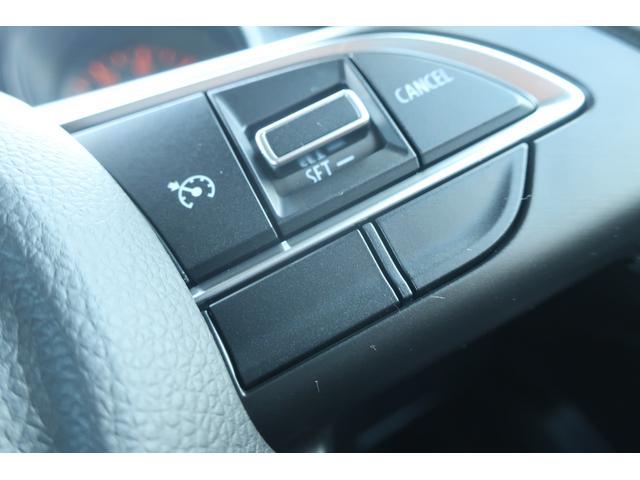 XC 4WD DAMD littleDエアロKIT リフトアップ 新品16インチ 新品ジオランダー レーンアシスト ダウンヒルアシスト LEDライト シートヒーター クルーズコントロール届出済未使用車(29枚目)