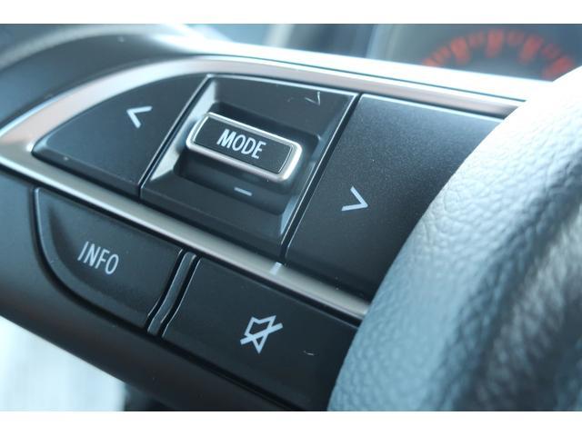XC 4WD DAMD littleDエアロKIT リフトアップ 新品16インチ 新品ジオランダー レーンアシスト ダウンヒルアシスト LEDライト シートヒーター クルーズコントロール届出済未使用車(30枚目)