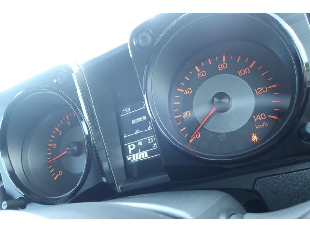 XC 4WD DAMD littleDエアロKIT リフトアップ 新品16インチ 新品ジオランダー レーンアシスト ダウンヒルアシスト LEDライト シートヒーター クルーズコントロール届出済未使用車(31枚目)