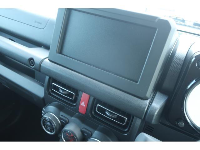 XC 4WD DAMD littleDエアロKIT リフトアップ 新品16インチ 新品ジオランダー レーンアシスト ダウンヒルアシスト LEDライト シートヒーター クルーズコントロール届出済未使用車(32枚目)