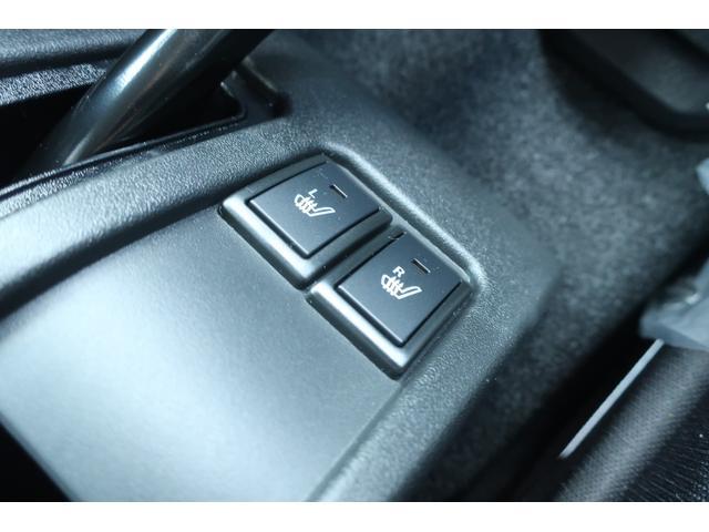 XC 4WD DAMD littleDエアロKIT リフトアップ 新品16インチ 新品ジオランダー レーンアシスト ダウンヒルアシスト LEDライト シートヒーター クルーズコントロール届出済未使用車(37枚目)