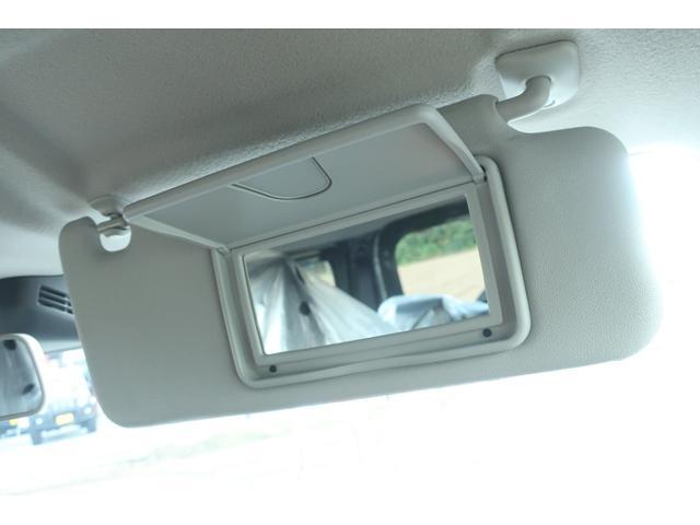 XC 4WD DAMD littleDエアロKIT リフトアップ 新品16インチ 新品ジオランダー レーンアシスト ダウンヒルアシスト LEDライト シートヒーター クルーズコントロール届出済未使用車(39枚目)