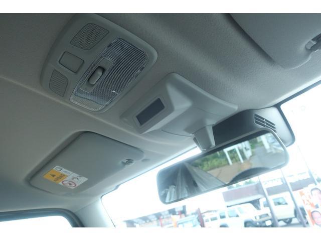 XC 4WD DAMD littleDエアロKIT リフトアップ 新品16インチ 新品ジオランダー レーンアシスト ダウンヒルアシスト LEDライト シートヒーター クルーズコントロール届出済未使用車(40枚目)