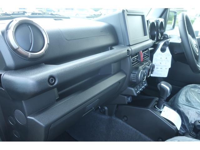 XC 4WD DAMD littleDエアロKIT リフトアップ 新品16インチ 新品ジオランダー レーンアシスト ダウンヒルアシスト LEDライト シートヒーター クルーズコントロール届出済未使用車(43枚目)