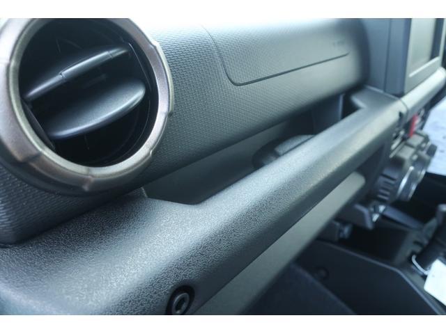 XC 4WD DAMD littleDエアロKIT リフトアップ 新品16インチ 新品ジオランダー レーンアシスト ダウンヒルアシスト LEDライト シートヒーター クルーズコントロール届出済未使用車(44枚目)