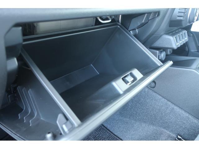 XC 4WD DAMD littleDエアロKIT リフトアップ 新品16インチ 新品ジオランダー レーンアシスト ダウンヒルアシスト LEDライト シートヒーター クルーズコントロール届出済未使用車(45枚目)