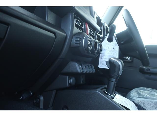 XC 4WD DAMD littleDエアロKIT リフトアップ 新品16インチ 新品ジオランダー レーンアシスト ダウンヒルアシスト LEDライト シートヒーター クルーズコントロール届出済未使用車(46枚目)