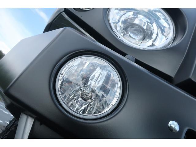 XC 4WD DAMD littleDエアロKIT リフトアップ 新品16インチ 新品ジオランダー レーンアシスト ダウンヒルアシスト LEDライト シートヒーター クルーズコントロール届出済未使用車(50枚目)