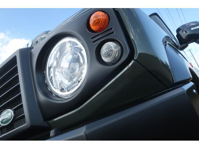 XC 4WD DAMD littleDエアロKIT リフトアップ 新品16インチ 新品ジオランダー レーンアシスト ダウンヒルアシスト LEDライト シートヒーター クルーズコントロール届出済未使用車(52枚目)