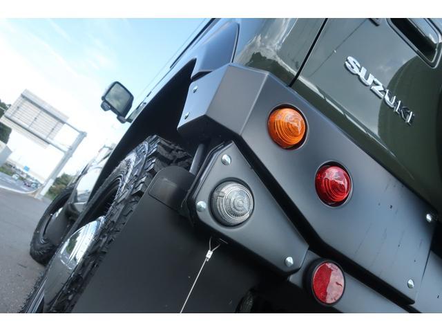 XC 4WD DAMD littleDエアロKIT リフトアップ 新品16インチ 新品ジオランダー レーンアシスト ダウンヒルアシスト LEDライト シートヒーター クルーズコントロール届出済未使用車(60枚目)