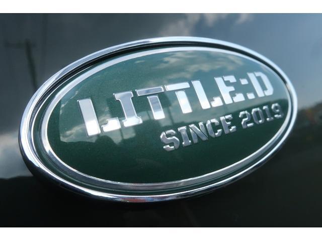 XC 4WD DAMD littleDエアロKIT リフトアップ 新品16インチ 新品ジオランダー レーンアシスト ダウンヒルアシスト LEDライト シートヒーター クルーズコントロール届出済未使用車(65枚目)