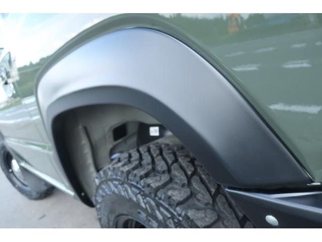 XC 4WD DAMD littleDエアロKIT リフトアップ 新品16インチ 新品ジオランダー レーンアシスト ダウンヒルアシスト LEDライト シートヒーター クルーズコントロール届出済未使用車(69枚目)