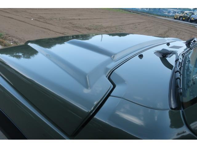 XC 4WD DAMD littleDエアロKIT リフトアップ 新品16インチ 新品ジオランダー レーンアシスト ダウンヒルアシスト LEDライト シートヒーター クルーズコントロール届出済未使用車(73枚目)