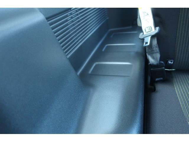 JC 4WD 新品Extreme16インチ TOYOオープンカントリーMTタイヤ KENWOODナビ ETC バックカメラ レーンアシスト ダウンヒルアシスト LEDヘッドライト クルーズコントロール(22枚目)