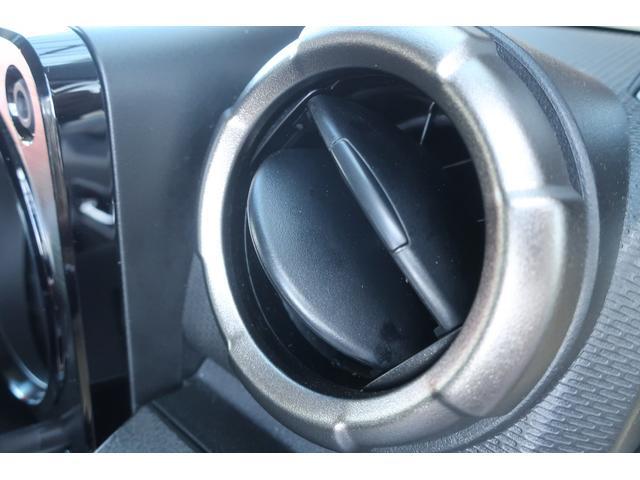 JC 4WD 新品Extreme16インチ TOYOオープンカントリーMTタイヤ KENWOODナビ ETC バックカメラ レーンアシスト ダウンヒルアシスト LEDヘッドライト クルーズコントロール(25枚目)
