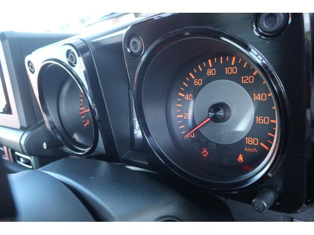 JC 4WD 新品Extreme16インチ TOYOオープンカントリーMTタイヤ KENWOODナビ ETC バックカメラ レーンアシスト ダウンヒルアシスト LEDヘッドライト クルーズコントロール(28枚目)