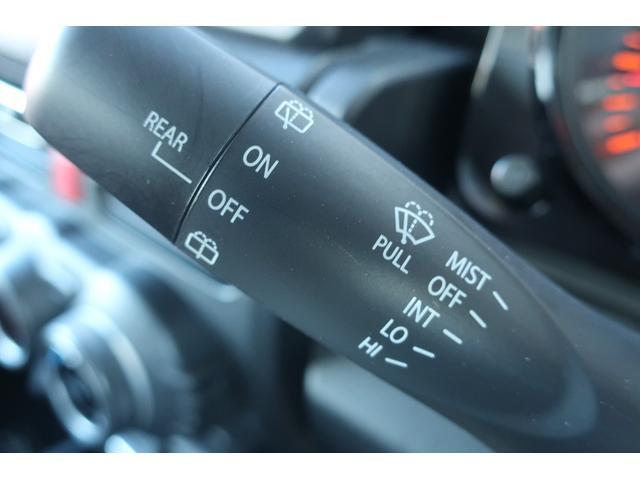 JC 4WD 新品Extreme16インチ TOYOオープンカントリーMTタイヤ KENWOODナビ ETC バックカメラ レーンアシスト ダウンヒルアシスト LEDヘッドライト クルーズコントロール(30枚目)