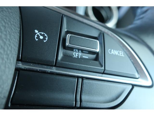 JC 4WD 新品Extreme16インチ TOYOオープンカントリーMTタイヤ KENWOODナビ ETC バックカメラ レーンアシスト ダウンヒルアシスト LEDヘッドライト クルーズコントロール(31枚目)