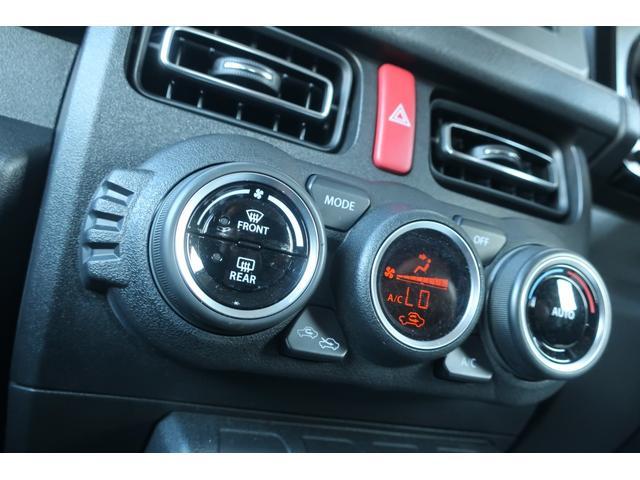 JC 4WD 新品Extreme16インチ TOYOオープンカントリーMTタイヤ KENWOODナビ ETC バックカメラ レーンアシスト ダウンヒルアシスト LEDヘッドライト クルーズコントロール(34枚目)