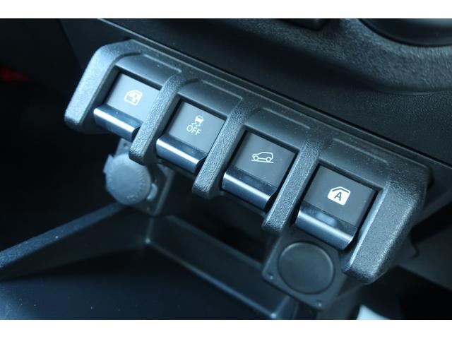 JC 4WD 新品Extreme16インチ TOYOオープンカントリーMTタイヤ KENWOODナビ ETC バックカメラ レーンアシスト ダウンヒルアシスト LEDヘッドライト クルーズコントロール(35枚目)