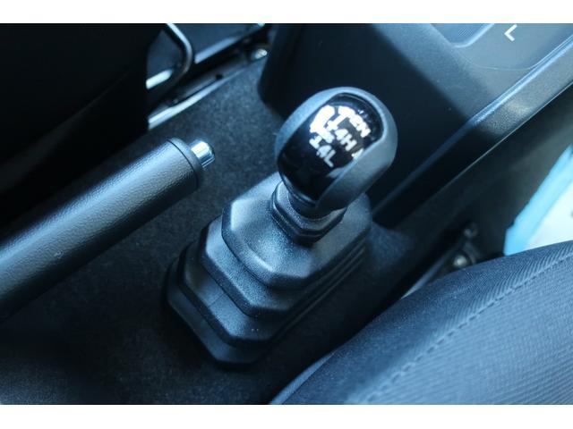 JC 4WD 新品Extreme16インチ TOYOオープンカントリーMTタイヤ KENWOODナビ ETC バックカメラ レーンアシスト ダウンヒルアシスト LEDヘッドライト クルーズコントロール(37枚目)