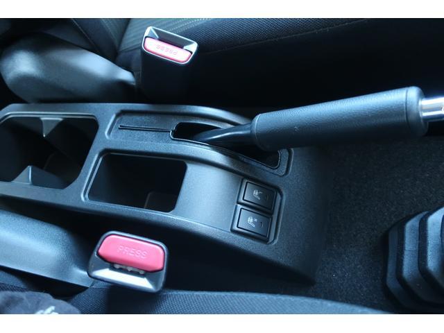 JC 4WD 新品Extreme16インチ TOYOオープンカントリーMTタイヤ KENWOODナビ ETC バックカメラ レーンアシスト ダウンヒルアシスト LEDヘッドライト クルーズコントロール(38枚目)