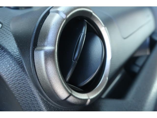 JC 4WD 新品Extreme16インチ TOYOオープンカントリーMTタイヤ KENWOODナビ ETC バックカメラ レーンアシスト ダウンヒルアシスト LEDヘッドライト クルーズコントロール(45枚目)