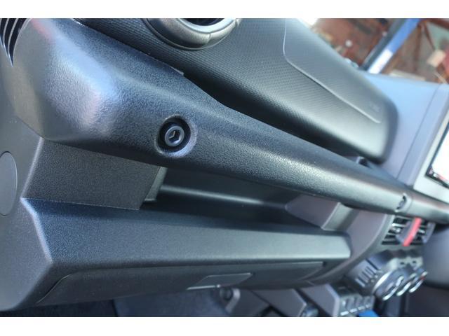 JC 4WD 新品Extreme16インチ TOYOオープンカントリーMTタイヤ KENWOODナビ ETC バックカメラ レーンアシスト ダウンヒルアシスト LEDヘッドライト クルーズコントロール(46枚目)