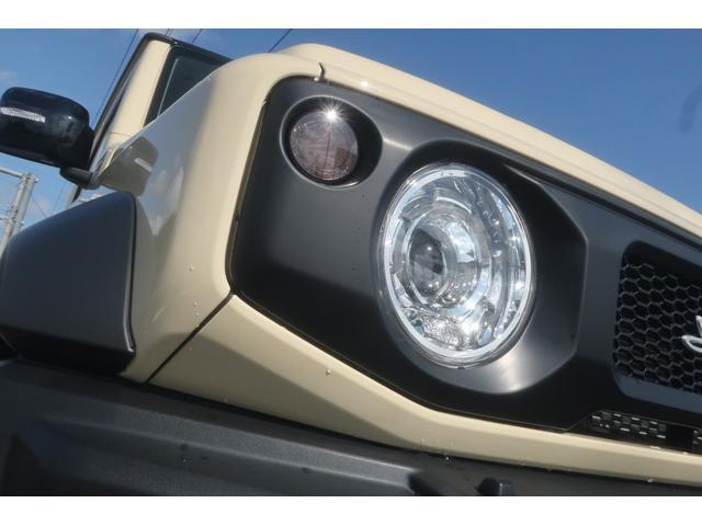 JC 4WD 新品Extreme16インチ TOYOオープンカントリーMTタイヤ KENWOODナビ ETC バックカメラ レーンアシスト ダウンヒルアシスト LEDヘッドライト クルーズコントロール(52枚目)