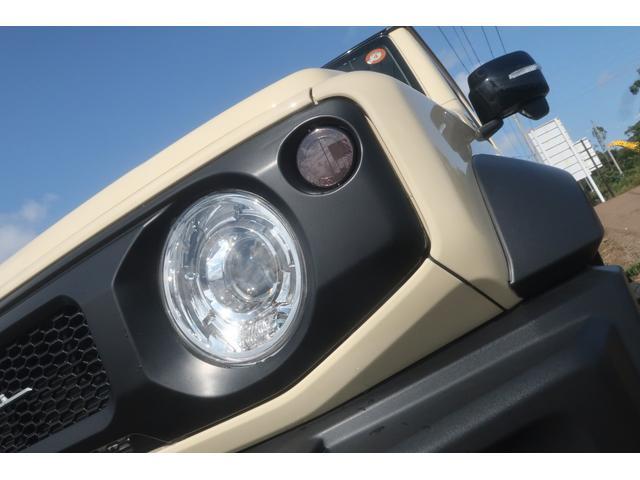 JC 4WD 新品Extreme16インチ TOYOオープンカントリーMTタイヤ KENWOODナビ ETC バックカメラ レーンアシスト ダウンヒルアシスト LEDヘッドライト クルーズコントロール(55枚目)