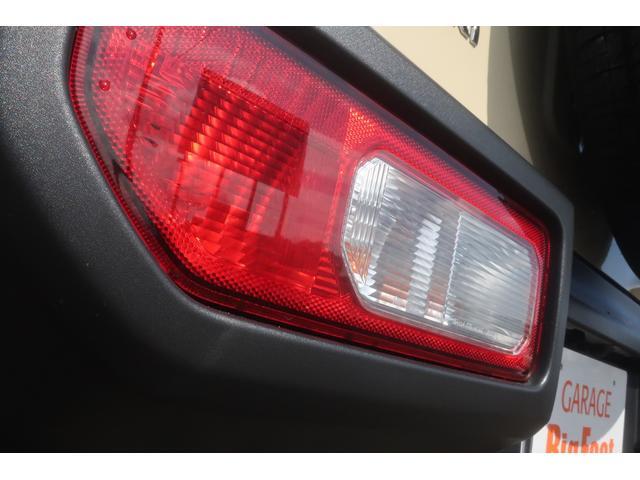 JC 4WD 新品Extreme16インチ TOYOオープンカントリーMTタイヤ KENWOODナビ ETC バックカメラ レーンアシスト ダウンヒルアシスト LEDヘッドライト クルーズコントロール(61枚目)