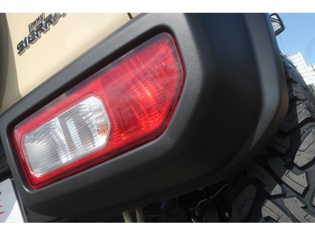 JC 4WD 新品Extreme16インチ TOYOオープンカントリーMTタイヤ KENWOODナビ ETC バックカメラ レーンアシスト ダウンヒルアシスト LEDヘッドライト クルーズコントロール(64枚目)