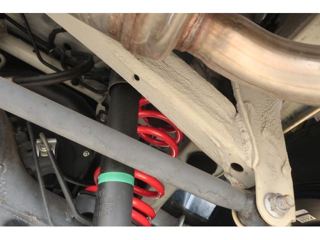 JC 4WD 新品Extreme16インチ TOYOオープンカントリーMTタイヤ KENWOODナビ ETC バックカメラ レーンアシスト ダウンヒルアシスト LEDヘッドライト クルーズコントロール(73枚目)