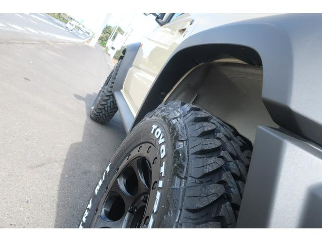 JC 4WD 新品Extreme16インチ TOYOオープンカントリーMTタイヤ KENWOODナビ ETC バックカメラ レーンアシスト ダウンヒルアシスト LEDヘッドライト クルーズコントロール(76枚目)